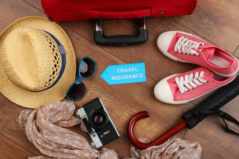 Người sắp xếp không khéo sẽ giúp bạn tỉnh táo trong việc lựa chọn hành lý