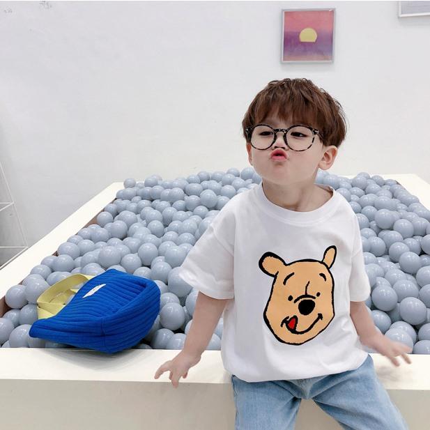 Moy Kids - Thời trang Hàn Quốc