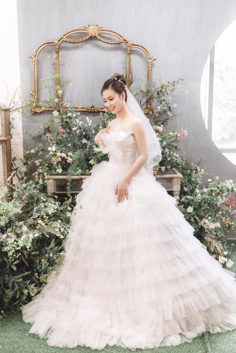 Mr Hạnh Phúc Wedding