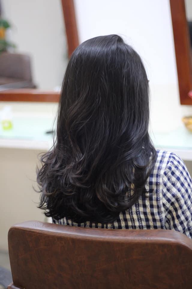 Mr.Koy HairSalon