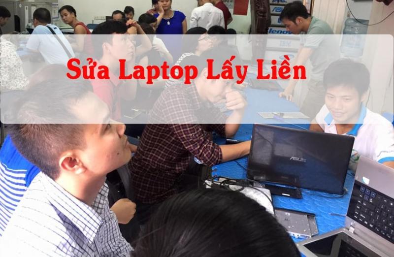 MrLaptop.vn