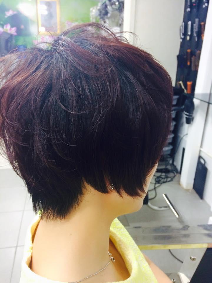 Mrquoc.Hair