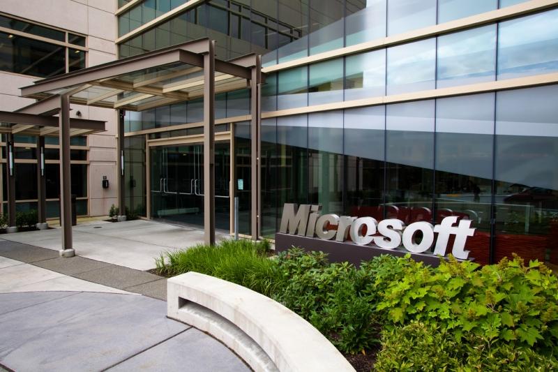 MSN tiếp tục là một đại diện của nhà Micrososf góp mặt trong danh sách
