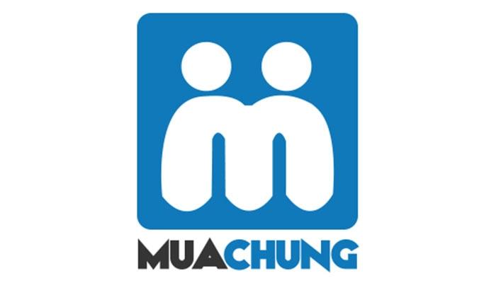 Logo của Mua chung
