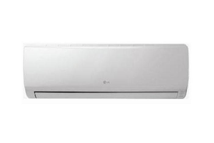 Máy lạnh LG sử dụng công nghệ Plasmaster
