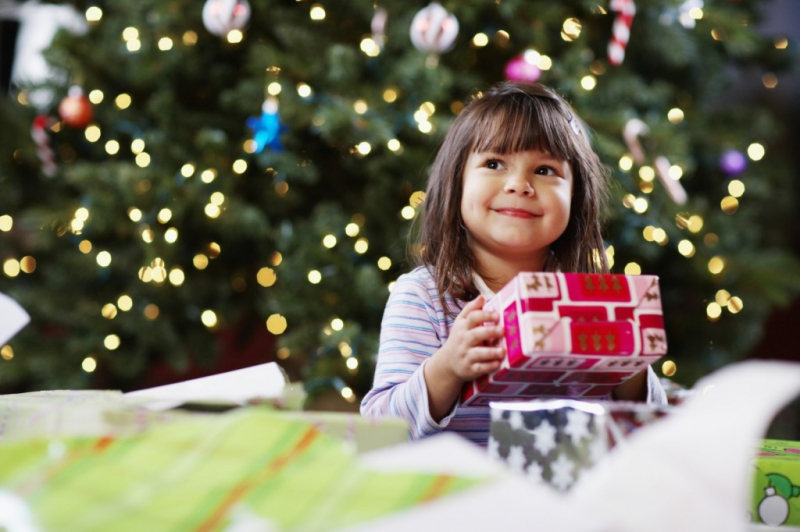 Hãy mua quà cho trẻ em nghèo bạn nhé!