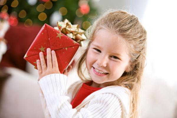 Mua quà hỗ trợ các tổ chức từ thiện