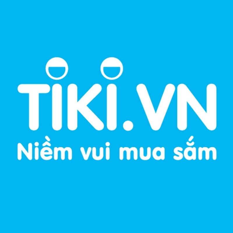 Mua sắm thả ga tại Tiki