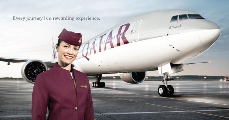 Du lịch trọn gói là chương trình mà một số hãng hàng không đưa ra