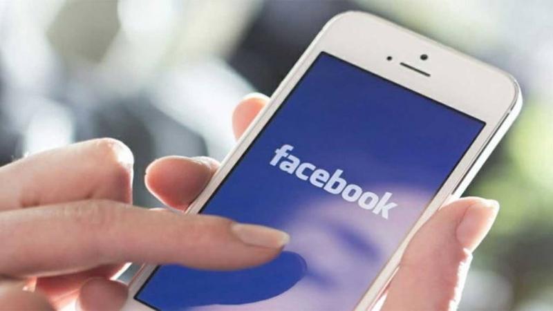 Mualike.vn - địa chỉ tin cậy cung cấp các dịch vụ facebook hiện nay