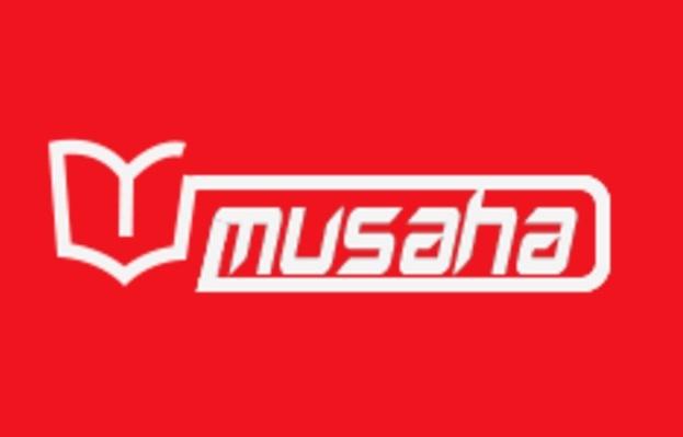 Muasachhay.com
