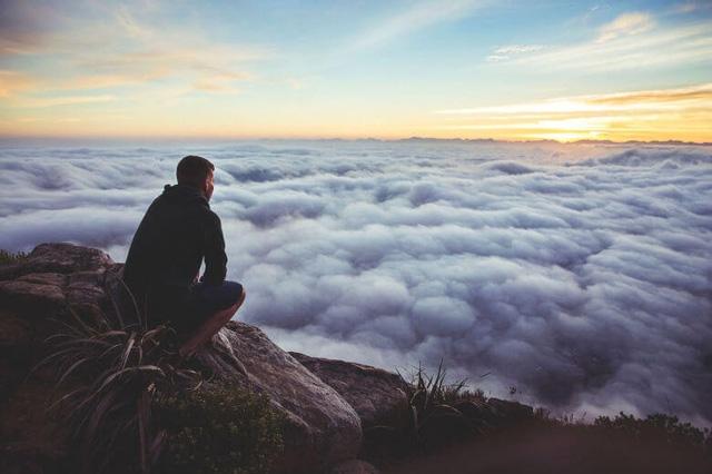 Mục đích của cuộc đời là một cuộc đời đầy mục đích - Robert Byrne