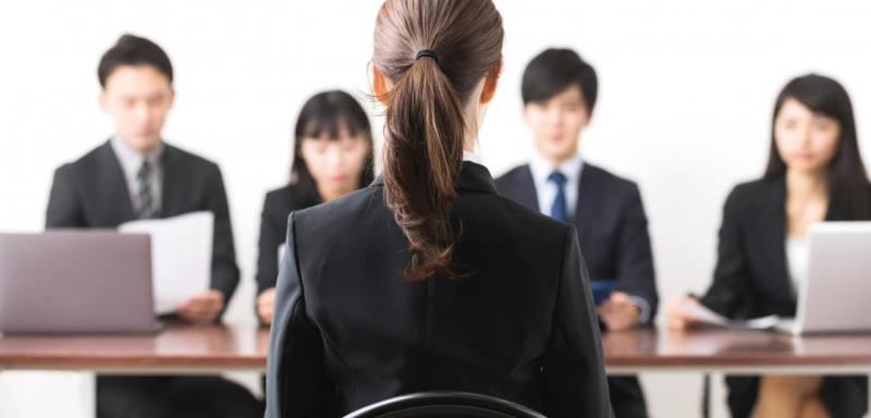 Mục tiêu nghề nghiệp trong tương lai của bạn như thế nào?