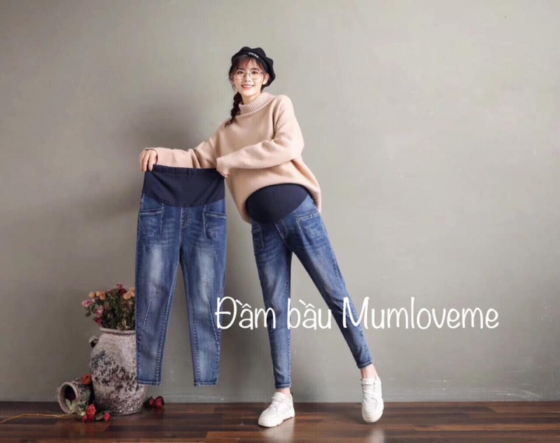 MumLoveme Ninh Binh