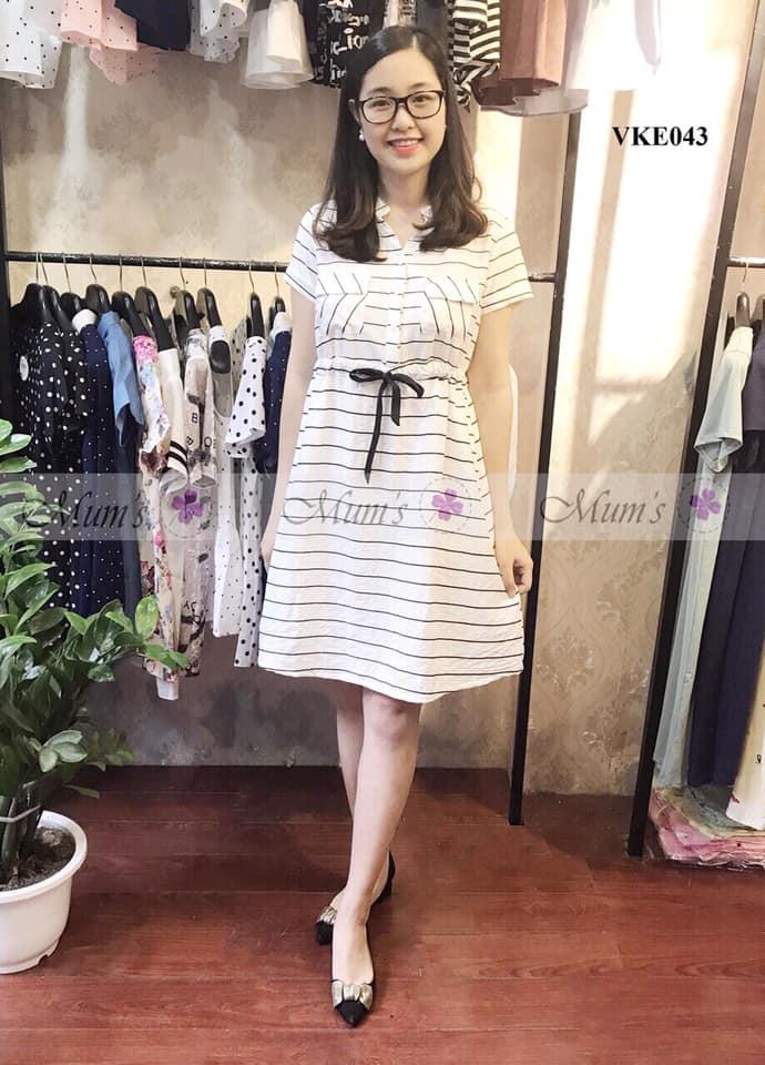 Mum's Shop Bắc Ninh