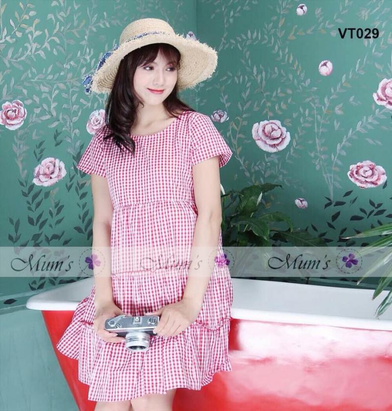 Mum's Shop Hưng Yên