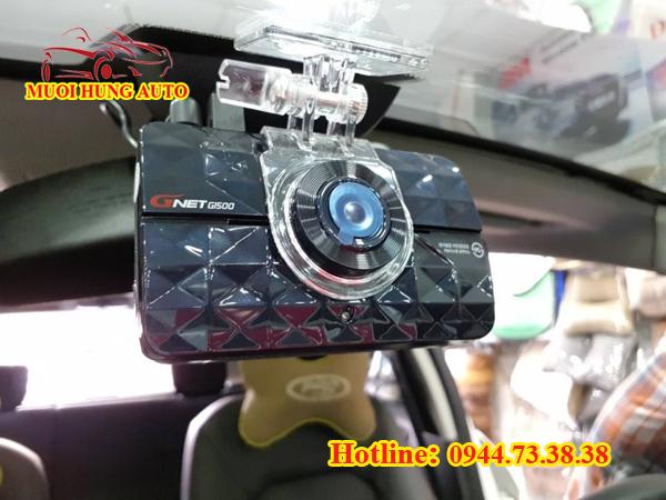Công ty Mười Hùng tự hào là đơn vị cung cấp các loại camera hành trình được nhập khẩu nguyên chiếc