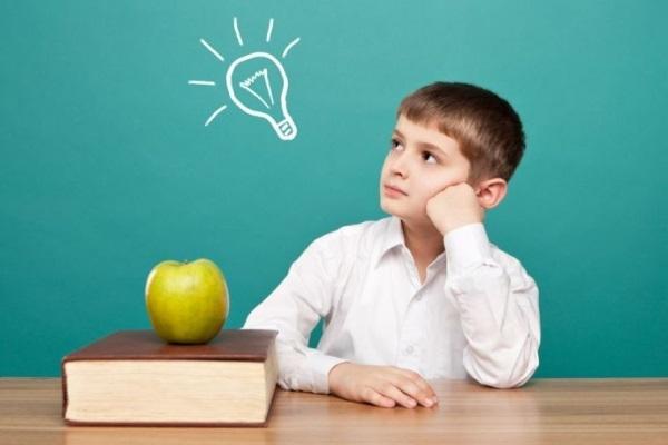 Một phương pháp rất hữu ích có thể giúp bạn rèn luyện trí nhớ một cách hiệu quả đó chính là sự liên tưởng