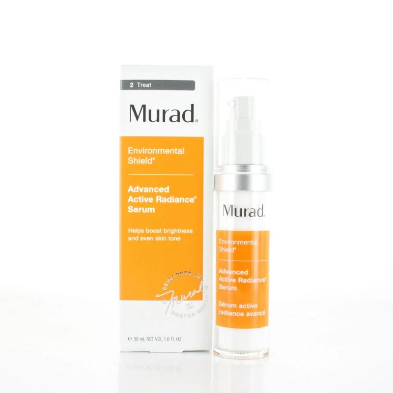 Murad Advanced Active Radiance Serum