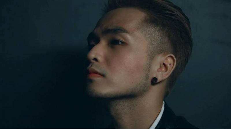 Top 10 MV bài hát ấn tượng nhất của ca sĩ Phạm Hồng Phước