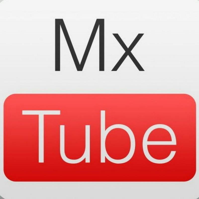 Mx Tube