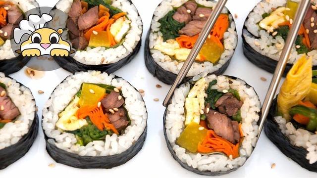Mỳ đen Hàn Quốc