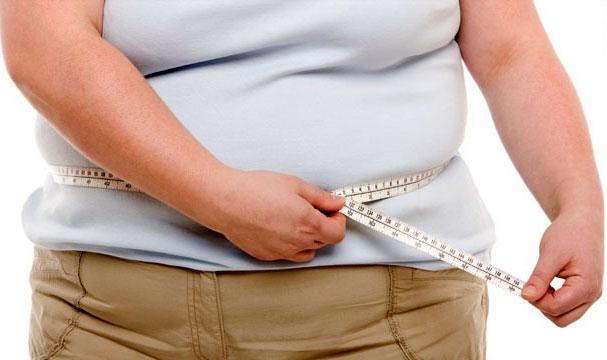 Mỹ không phải là đất nước có nhiều người béo nhất trên Trái Đất