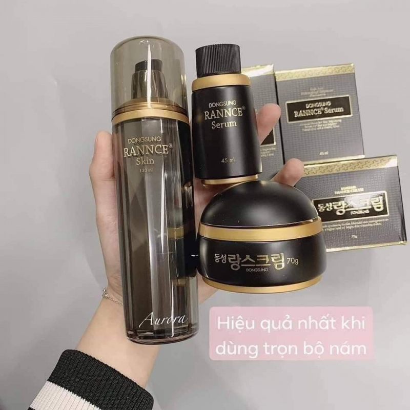 My My Cosmetic