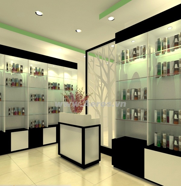 Shop Chi Chi