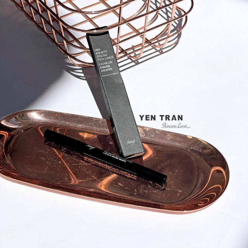 Mỹ phẩm HQ - Yen Tran