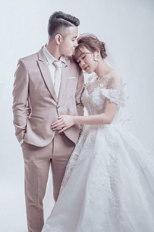 Top 4 Studio chụp ảnh cưới đẹp và chất lượng nhất quận Liên Chiểu, Đà Nẵng