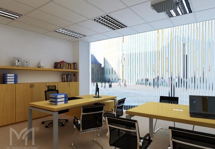 Mỹ Trân cung cấp hệ thống đồ nội thất đa dạng với giá thành hợp lí.