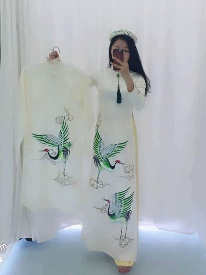 My Wedding Hà Nội