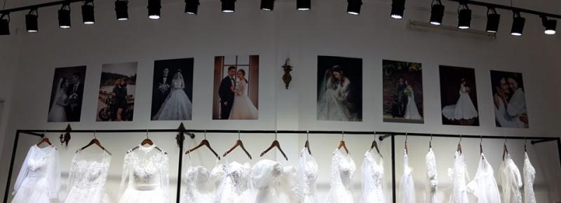 My Wedding Studio