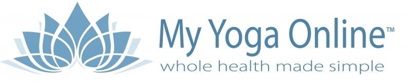 Hình ảnh của My yoga online