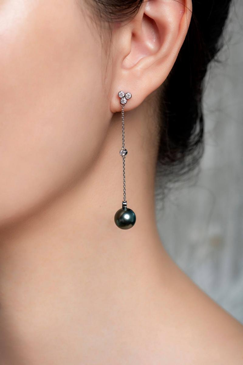 MYAN Jewelry