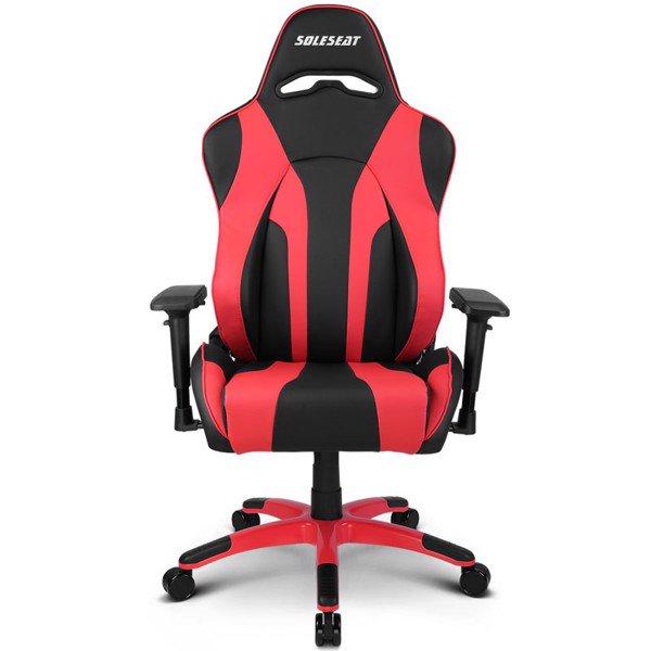 Bàn ghế chơi game cao cấp tại MyBoss Computer