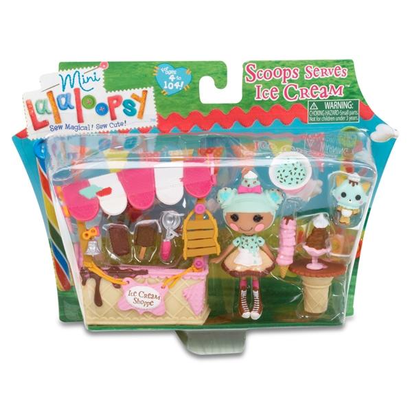 Mykingdom.com.vn - Trang web bán đồ chơi trẻ em giá rẻ và uy tín nhất ở Việt Nam