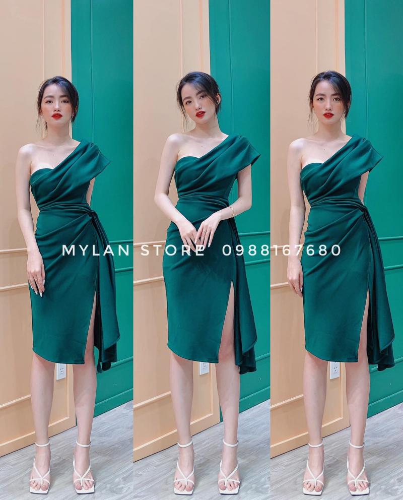 Sản phẩm của cửa hàng Mylan Store