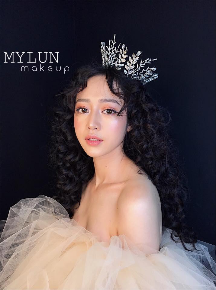 MyLun Weddings