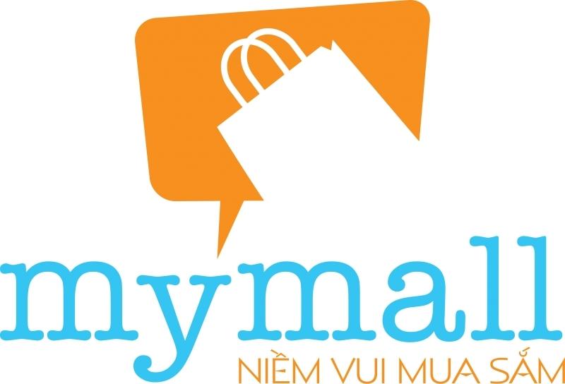 Logo của Mymall