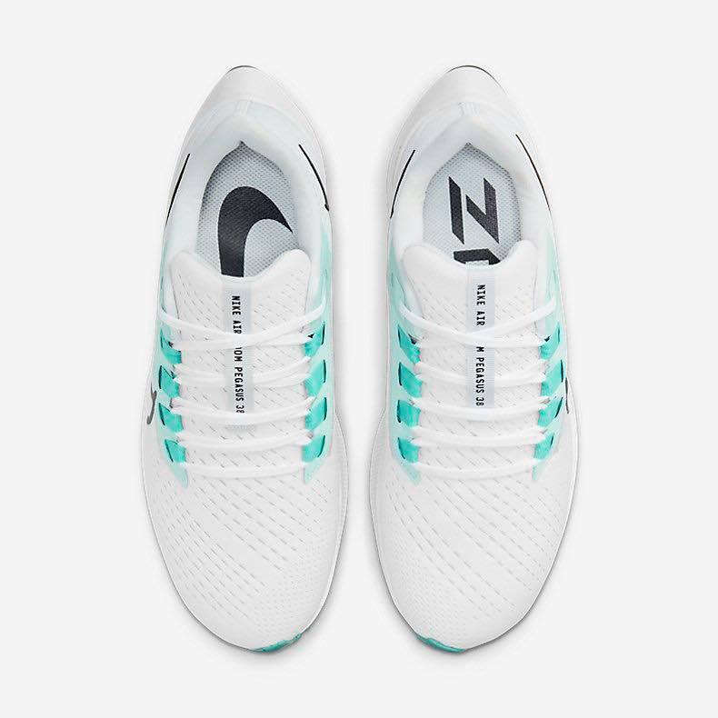 Myshoes.vn