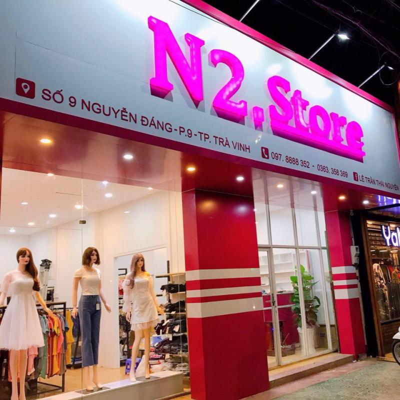 N2.Store