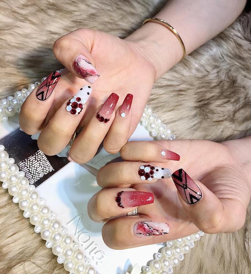 Na Nails