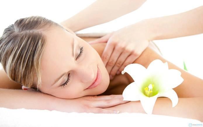 Top 6 địa chỉ massage thư giãn tốt nhất Phú Yên