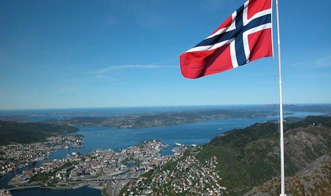 Học tại Na Uy sẽ tiết kiệm đáng kể chi phí cho du học sinh