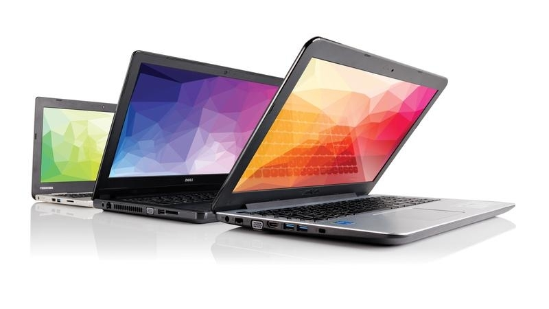 Nam Anh Laptop - địa chỉ thu mua laptop cũ giá cao và uy tín nhất Hà Nội