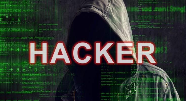 Các vụ tấn công an ninh mạng có thể sẽ diễn ra nhiều hơn trong năm 2017
