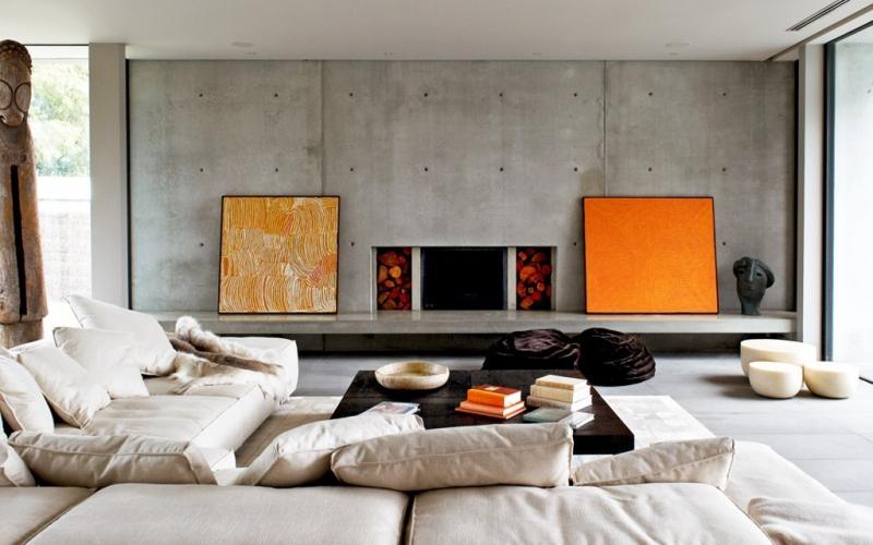Nắm được thiết kế nội thất là gì