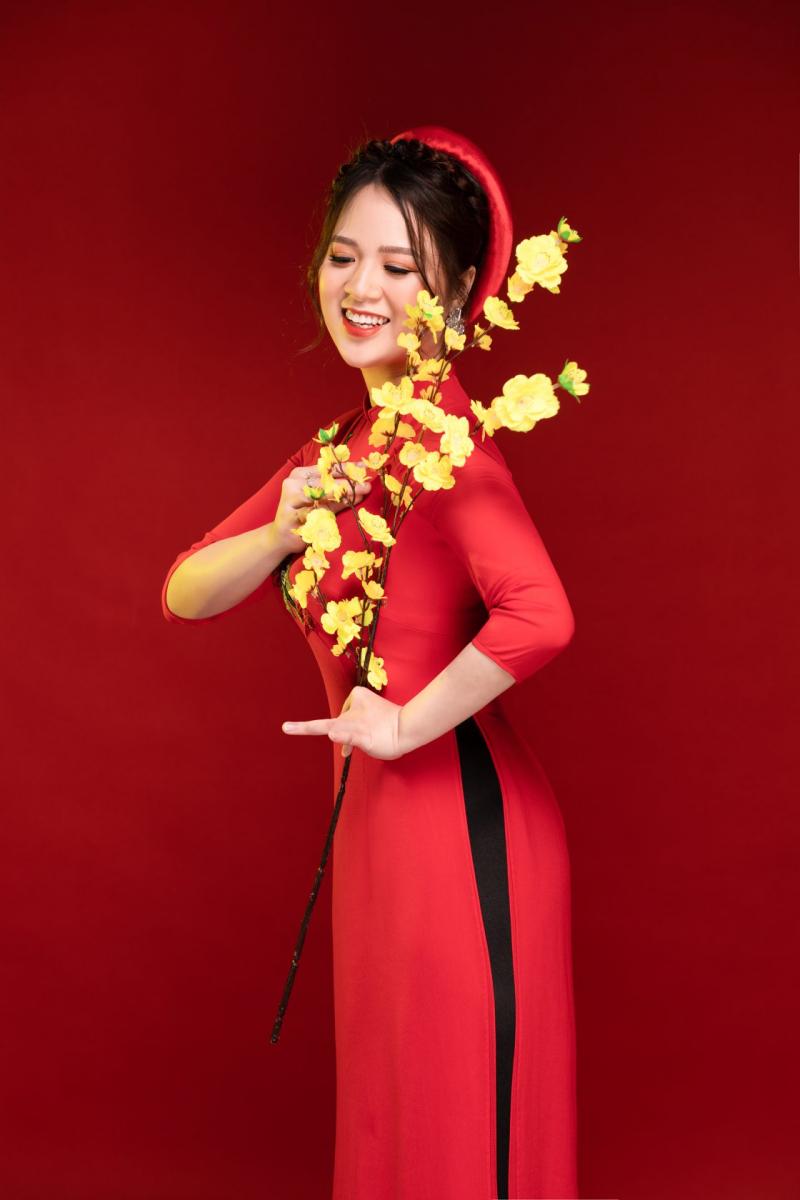 Nam Phong Wedding